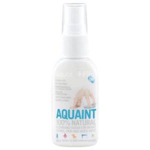 Dezinfekčná voda Aquaint
